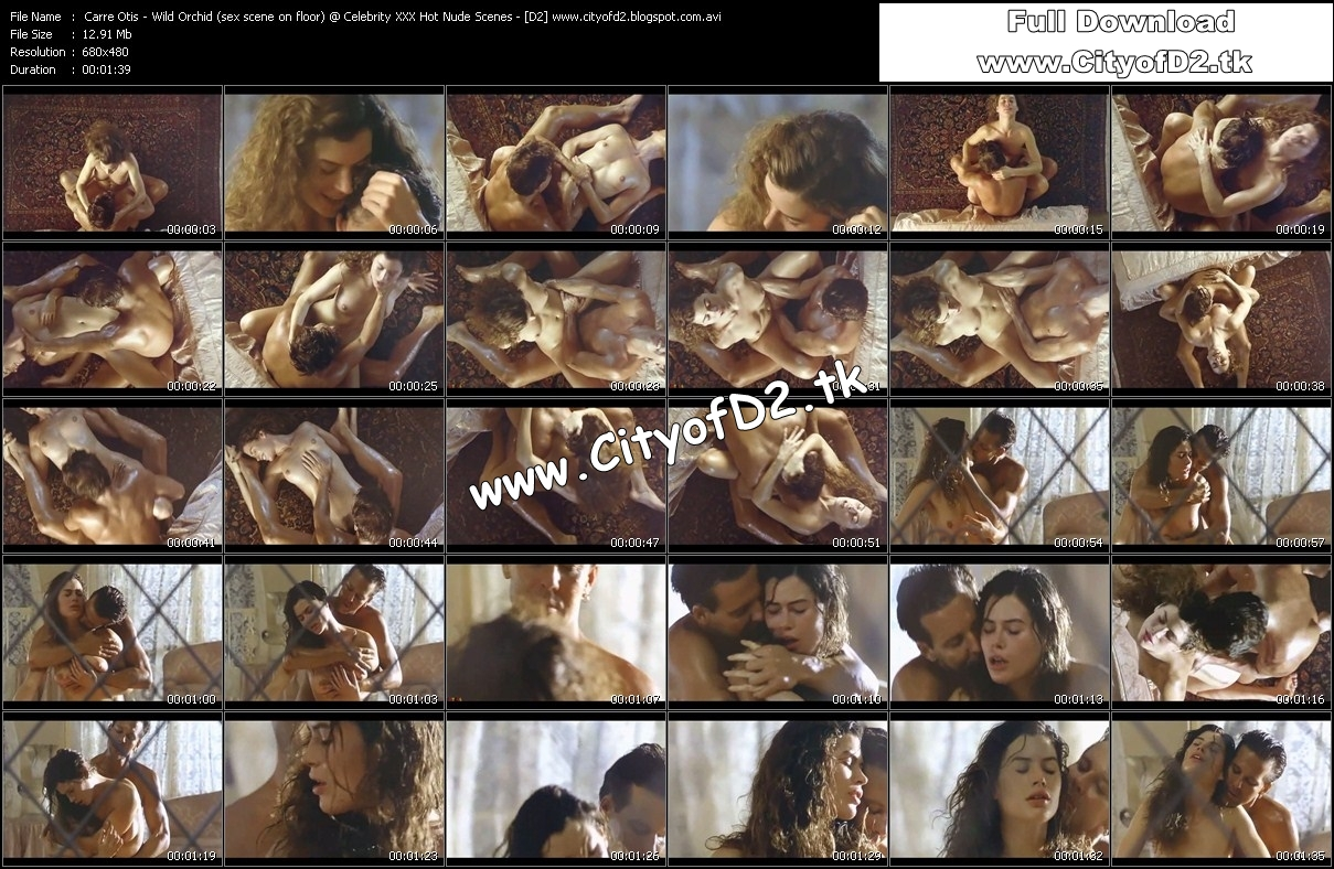 free image gallery from sapphic strapon erotica innocent schoolgirls