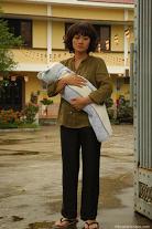 Người Mẹ Điên SCTV7 tập 12