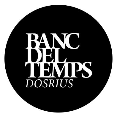 Banc del Temps Dosrius