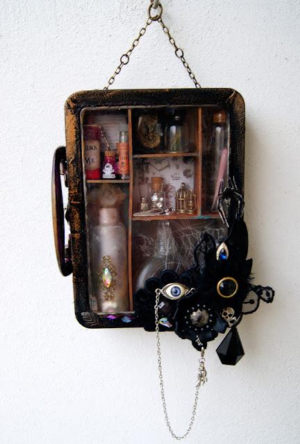 http://bolichoniespi.blogspot.com/