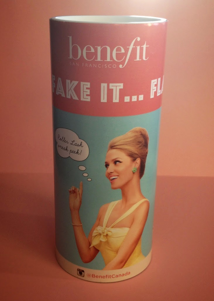 BenefitTopbox February 2015