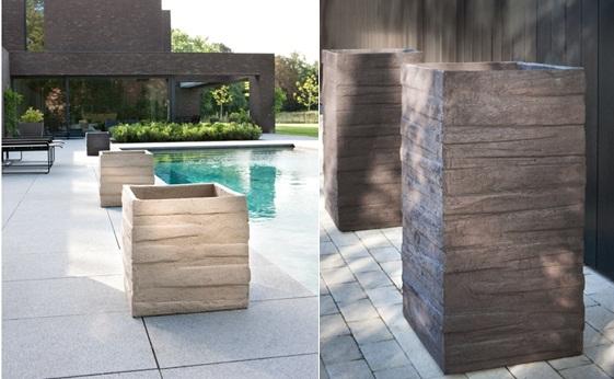 mobiliario jardim jumbo:Aqui Você poderá ver as ultimas tendencias e ter dicas de como ter