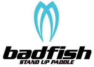 BadfishSUP