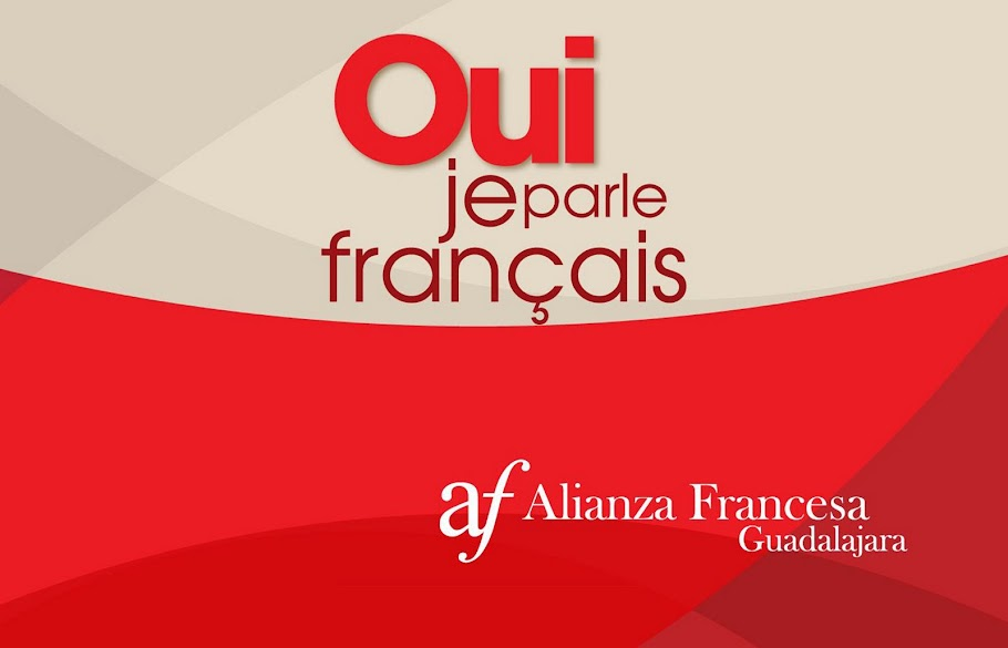 Alianza Francesa Guadalajara