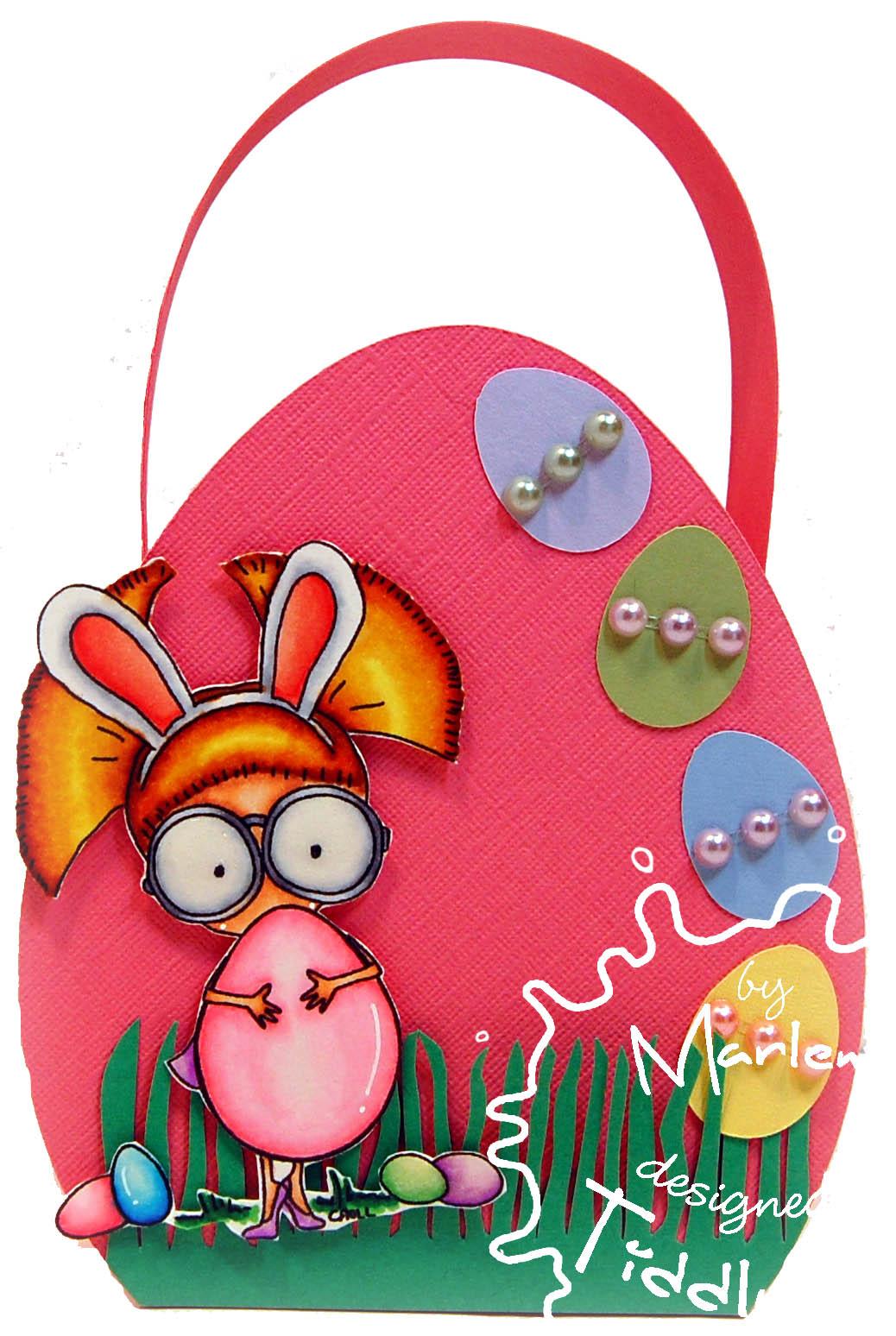 http://1.bp.blogspot.com/-FtHT3Q0zslo/TZ299mk6eFI/AAAAAAAACrU/rMNOUtsCNYU/s1600/Tiddly+Inks%252C+Minnie%2527s+Egg+copy.jpg