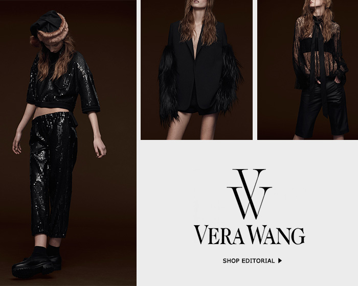 https://www.laprendo.com/vera-wang.html?utm_source=Blog&utm_medium=Website&utm_content=Vera+Wang&utm_campaign=30+Jul+2015