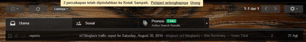 bokep-pns-bandung-bloglazir.blogspot.com