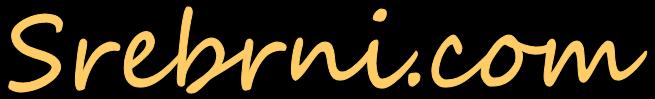 Srebrni.com