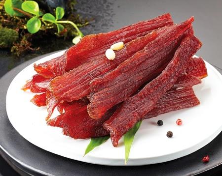 korean-foodyukpo