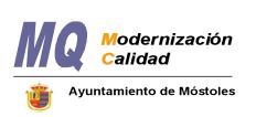 Dirección de Modernización y Calidad