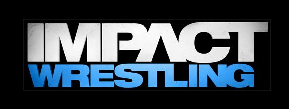 http://1.bp.blogspot.com/-FtK3sY23S0U/TdbRYyIapYI/AAAAAAAADSQ/OdFZZK3ZnTY/s1600/Impact+Wrestling.jpg