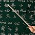 Learn chinese เรียนภาษาจีนกลาง ระดับ มัธยม เอกสารเรียนภาษาจีนกลาง มัธยม