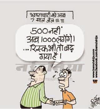 corruption cartoon, corruption in india, cartoons on politics, indian political cartoon