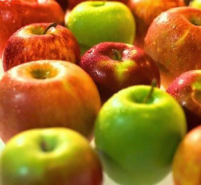 التفاح فوائد التفاح apple benefits of apples