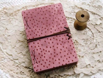 http://felt.co.nz/listing/210034/In-The-Pink