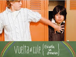 CAMPAA: VUELTA AL COLE, POR UNA ESCUELA SIN ARMARIOS