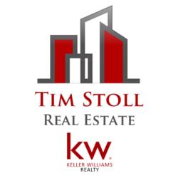 Tim Stoll Real Estate Dallas Texas