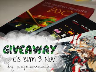 http://papiliomaackii.blogspot.de/2013/10/giveaway-einfach-so.html