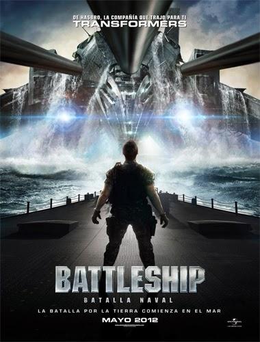 Ver  Batalla Naval – 2012