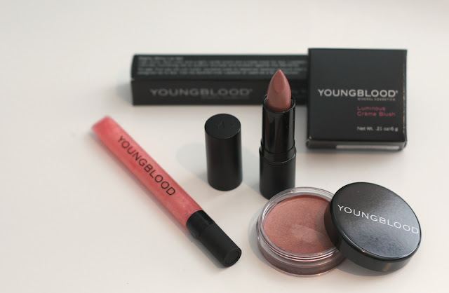 youngblood-make-up