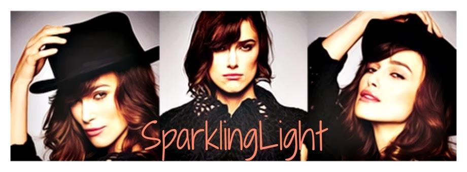 SparklingLight