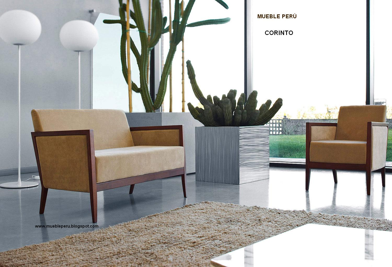 Butacas y muebles modernos sillones y butacas for Butacas y sillones