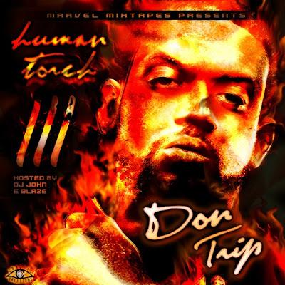 Don_Trip-Human_Torch_3-(Bootleg)-2011