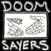 doomsayers club ©