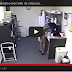 Mulher é filmada 'reabastecendo' leite da empresa com leite materno