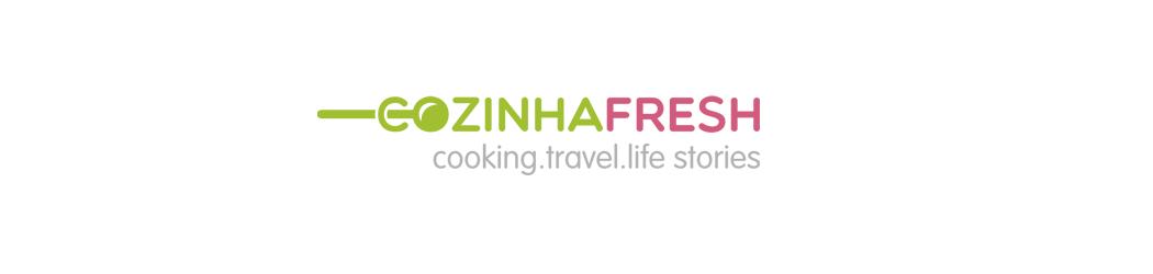 Cozinha Fresh