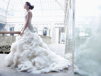 Lazaro-Fall-2012-Bridal-Collection