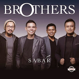 Brothers - Sabar MP3