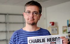 Garron Helm vs. Charlie Ebdo: Elitní a neelitní mechanismus cenzury veřejného diskursu