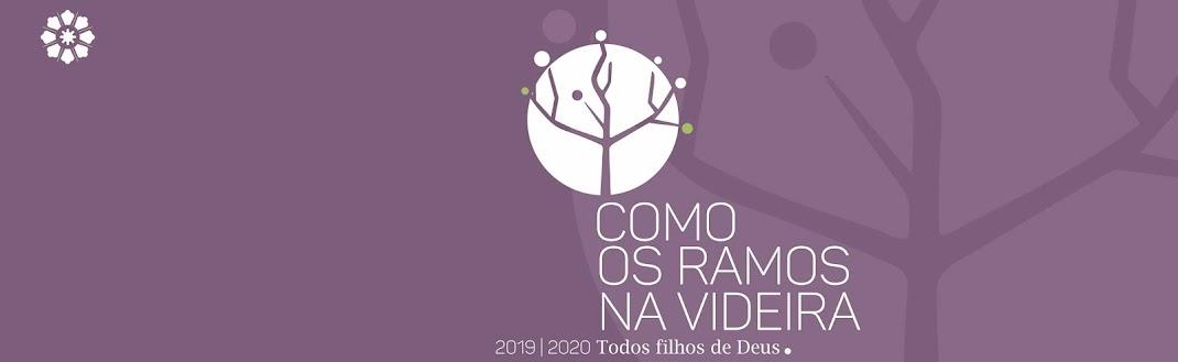 Diocese do Porto 2019-2020