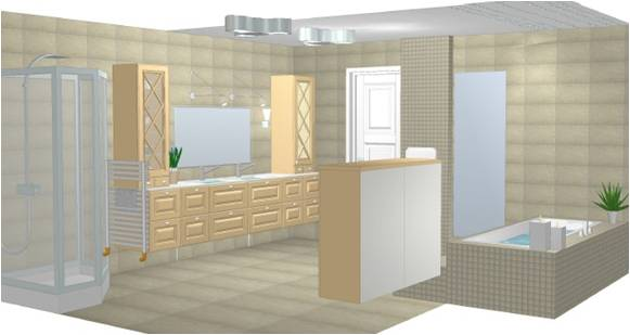 Anastasia gartsoni interiørarkitekt: jke design  kjøkken/bad ...
