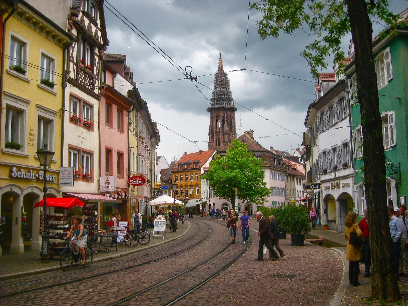 Kostenfreie partnersuche Freiburg im Breisgau