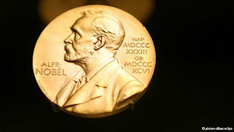 Nobel Price
