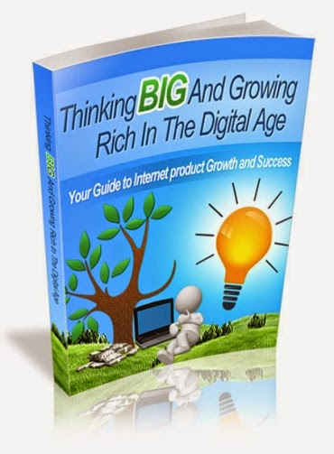 Thinking+Big+and+Growing+Rich+in+the+Dig
