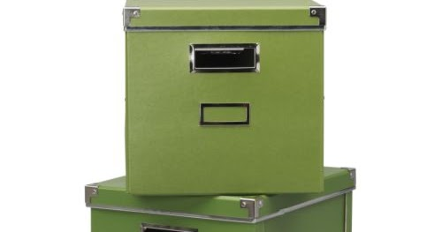 Stacking Ikea Kitchen Cabinets