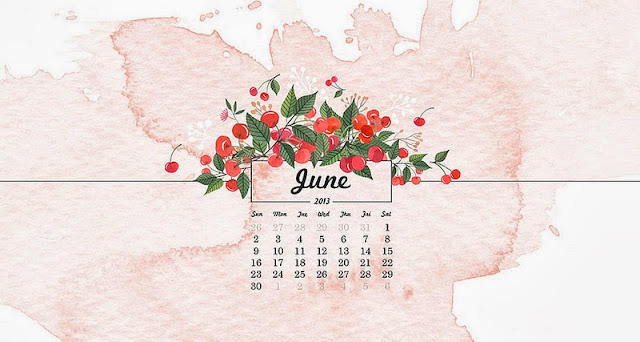 June-Calendar-Oana-Befort