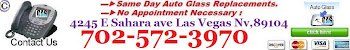 Get Your Power Window Repair Quote Free!!