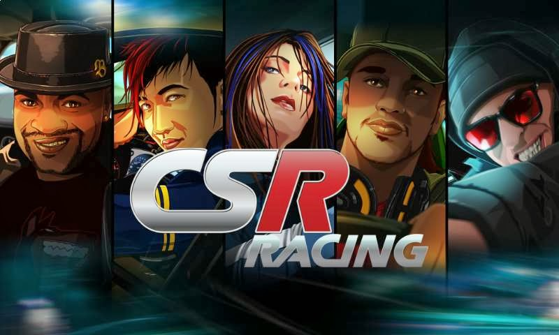csr racing apk for android tablets csr racing