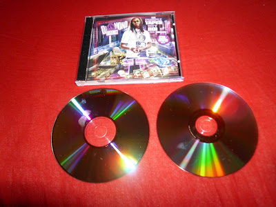Tity_Boi_Aka_2chainz-Live_From_The_Diamond_District_-_The_Purple_Tapes-Bootleg-DVD-2011-UMT
