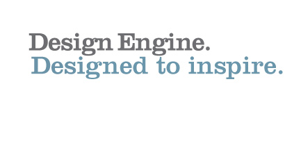 Design Engine