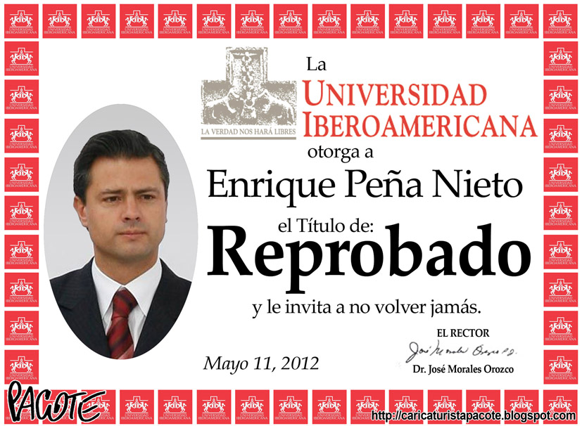 Reporte anual chmx Final Media as well Rt Enrique Pena Nieto Es El Pendejo furthermore Presidentes Del Peru further Rip Jane Russell furthermore Ansi Isa511992. on oscar chavez facebook