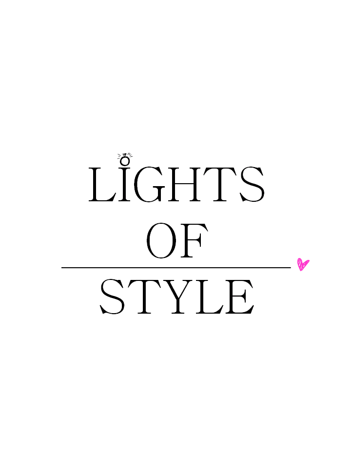 Lights of Style