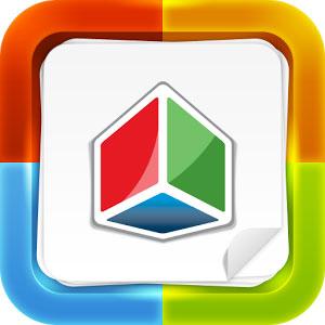 Polaris Office + PDF v6.5.3 APK