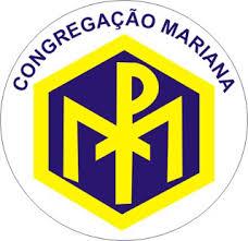 Congregação Mariana do Sagrado Coração de Maria e São José, ligada a Missa Tridentina de Fortaleza: