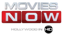 Watch Movies TV Show  Other Entertaining Events In HD
