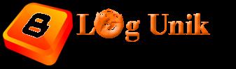 Blog unik